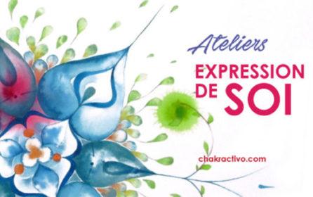 Ateliers d'Expression de SOI
